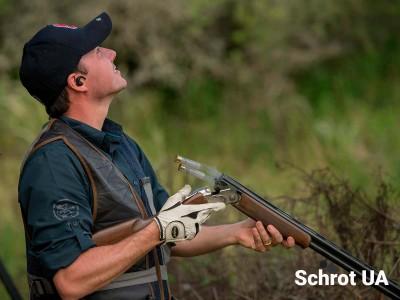 Полювання - як сенс життя